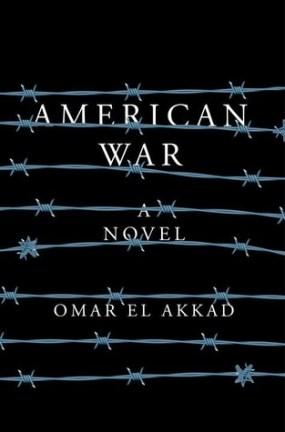 american_war.jpg
