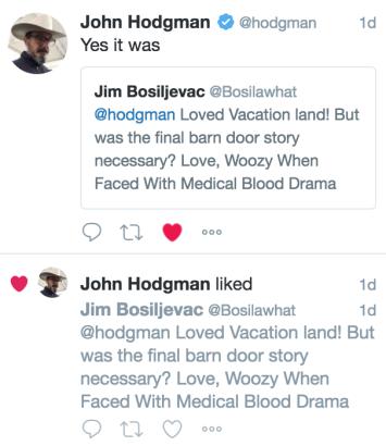 Hodgman_tweet.png