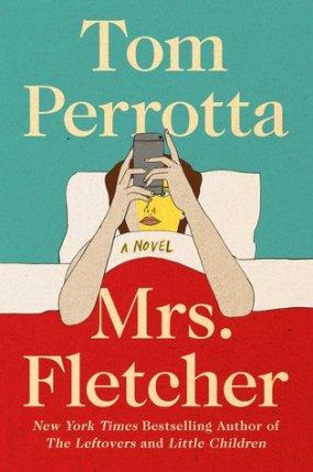 mrs_fletcher