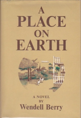 place_on_earth