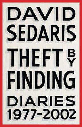theftbyfinding-cover