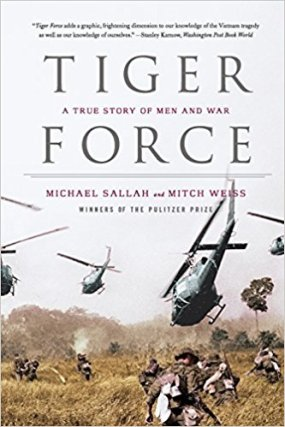tiger_force