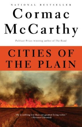 cities_of_the_plain.jpg