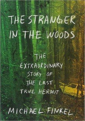 stranger_in_the_woods