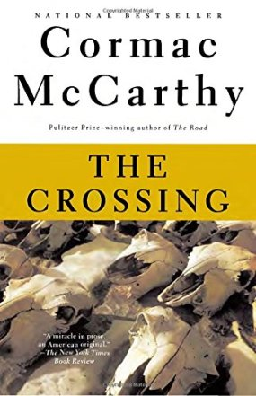 the_crossing