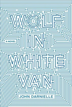 wolf_in_white_van.jpg