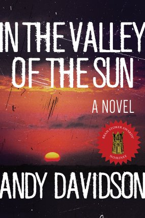 valley_of_the_sun