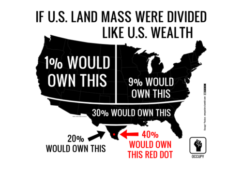 If-us-land-mass-were-distributed-like-us-wealth.png