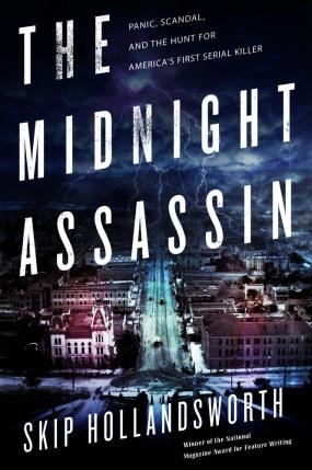midnight_assassin.jpg