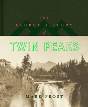TheSecretHistoryofTwinPeaks.png