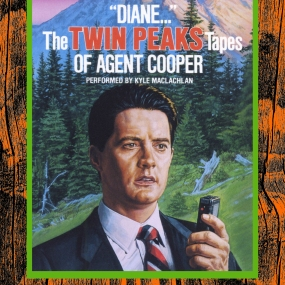 diane-the-twin-peaks-tapes-of-agent-cooper-9781442390768_hr.jpg