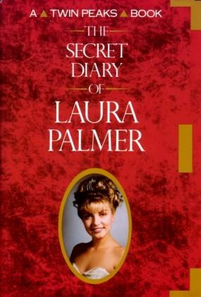 The_Secret_Diary_of_Laura_Palmer.jpg
