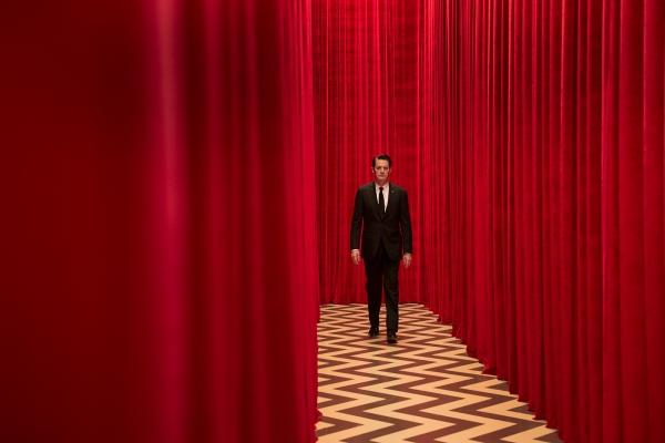red-room-1.jpg