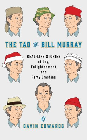 tao_bill_murray.jpg