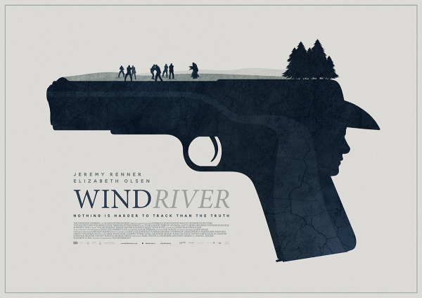 PosterSpy_WindRiver_4a.png