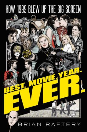best_movie_ever.jpg