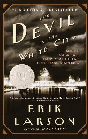 devil_in_the_white_city.jpg